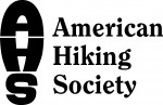 Americans Resolve to Hike 40 in 2016