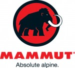 Across Categories, Mammut Product Innovations Sweep Up Four ISPO Awards
