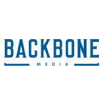 "Backbone Media is No. 20 on Outside Magazine's ""Best Places to Work in 2018"""