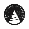 The Avalanche Project Announces Events at 2016 Outdoor Retailer Winter Market