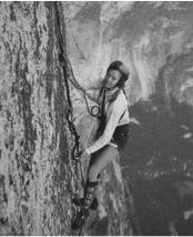 Royal Robbins® Taps Co-Founder Liz Robbins as Advisor