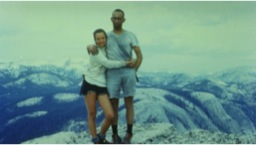 Royal Robbins Invests in Public Relations Support and New Marketing Leadership