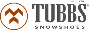 Tubbs 1906 Series Brings New Vermont-Inspired Model into 2016 Collection