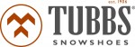 "Tubbs Snowshoes Introduces the FLEX HKE snowshoe for ""Tweeners"""