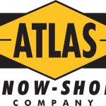 Atlas Snow-Shoe Co. Introduces New Peak Series Collection of Snowshoes