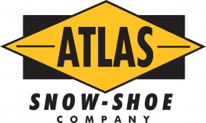 Atlas Snow-Shoe Company Expands Adventure Team with New Athletes