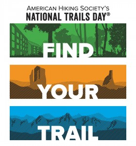 Find Your Adventure at the Nation's Largest Trails Celebration