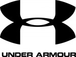 Under Armour Announces UA Mountain Running Series  Set to Kick Off Summer 2017