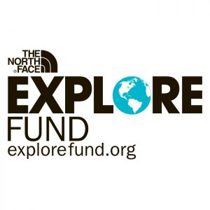 American Hiking Society Receives The North Face 2016 Explore Fund Grant
