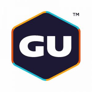 GU Energy Labs Teams Up with Verde Brand Communications
