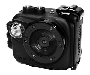 Intova Introduces New Marine Grade Action Cameras