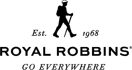 Royal Robbins® Stocks New Talent in Global Management Positions