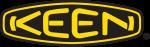 KEEN, Inc. Welcomes Industry Veteran Tyler LaMotte as VP of Brand Marketing