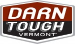 Darn Tough Vermont Maintains Momentum, First Quarter Revenue Up 28 Percent