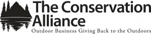 The Conservation Alliance Contributes $820,000 in Grants to  23 Organizations