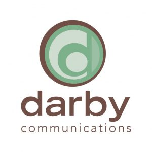 Darby Communications Recognized by SBTDC