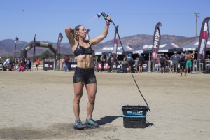 RinseKit Partners with Spartan Race for End-of-Season Championship