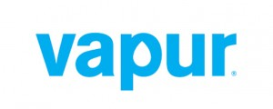 Vapur adds new representation in key domestic territories