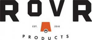 RovR Products, Colorado Manufacturer of Premium, Made in the USA Coolers,  Signs Verde Brand Communications for PR Support