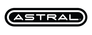 Astral Expands Partnership with Darby Communications in 2017