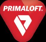 PrimaLoft, Inc. Announces Circularity of PrimaLoft® Bio™ Fibers, Further Advancing Relentlessly Responsible™ Mission