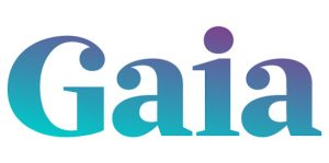 Gaia Now Available on Comcast's Xfinity on Demand