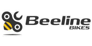 Beeline Bikes Works with Amazon To Offer Free Bicycle Assembly