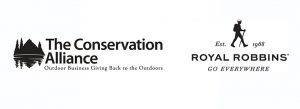 Royal Robbins Joins The Conservation Alliance