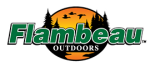 Flambeau Outdoors restructures eastern sales force, partnering with established agencies Dunkin-Lewis, Inc., and Thomas F. Gowen & Sons