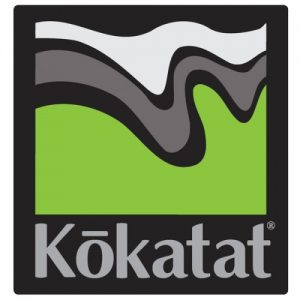 Kokatat athletes to lead descent of Columbia's Apaporis River