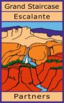 Grand Staircase Escalante National Monument Calls for Supporters to Rally on May 10th