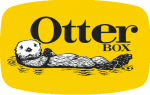 OtterBox Announces Yampa Waterproof Duffle Bag
