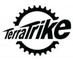 TerraTrike introduces three new models at Philly Bike Show