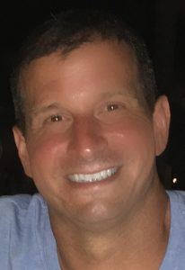 Confluence Outdoor Names Greg Cattrano Vice President of Sales