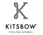 Kitsbow Debuts Summer '17 MTB Collection and New Website