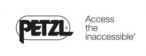 Petzl Announces New Sales Leadership for the Rockies