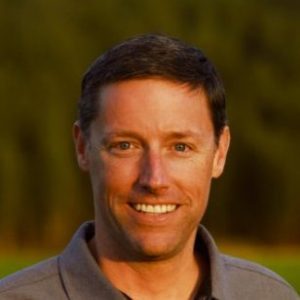 Confluence Outdoor Names Todd King Vice President of Marketing
