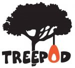 TreePod offers isolation tank at Summer Outdoor Retailer to combat 'OR Syndrome'
