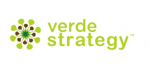 Chas Fisher Joins Verde Brand Communications and Verde Strategy