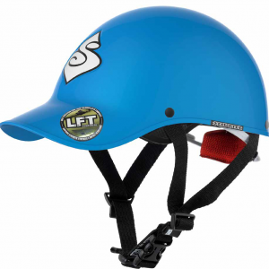 Sweet Protection Introduces Next Generation Paddlesports Helmets  and Apparel at Paddlesports Retailer Trade Show