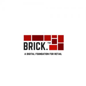 BRICK. Digital Marketing Service Helps Retailers Build a Digital Foundation