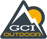 GCI Outdoor Partners with Westminster College and their Westminster Expedition Semester on the Road