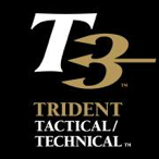Commercial military supplier Trident Tactical/Technical makes elite gear available to consumers