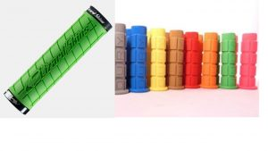 Lizard Skins Acquires Oury Grips: Strengthens Position in Cycling, Adds Powersports