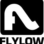 Flylow shows off new Perm at Outdoor Retailer + Snow Show