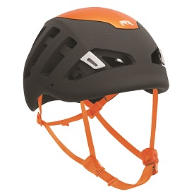Petzl SIROCCO Wins Outside Buyer's Guide Gear of the Year Award