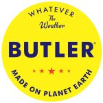 Hello World: BUTLER introduces the Original 3-in-1 all weather children's boot