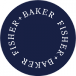 Fisher + Baker bolsters national retail 