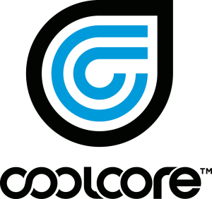 Chemical-free, thermoregulating and 'smart' – Coolcore partners with Pale Morning Media