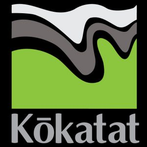 Kokatat's American Made Outdoor Gear Awards takes hiatus